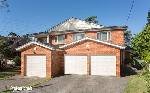 9A Rona Street, Peakhurst NSW