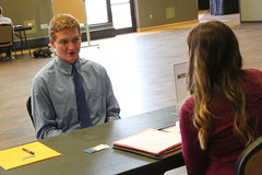Business Week Mock Interviews-6