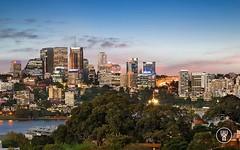 1611/183 Kent Street, Sydney NSW