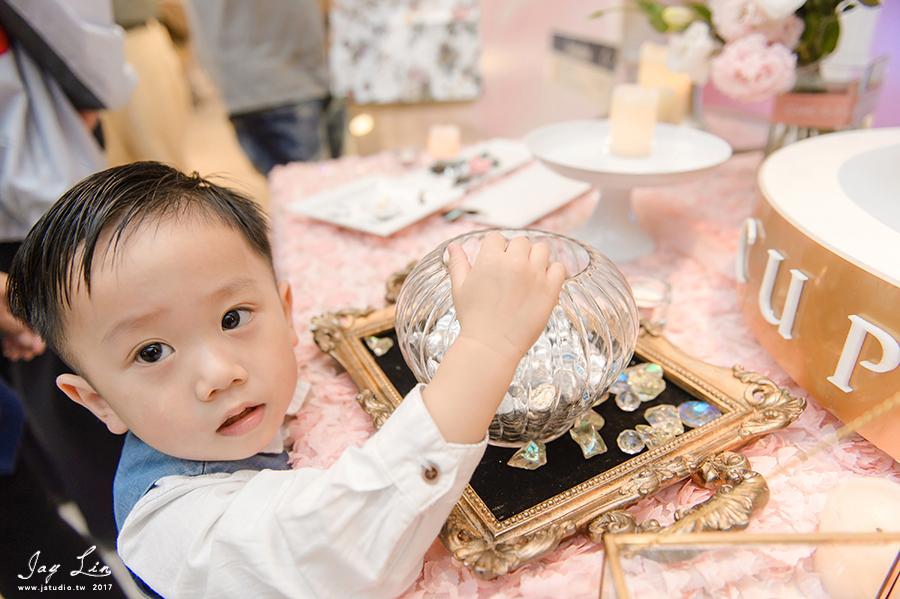 婚攝 萬豪酒店 台北婚攝 婚禮攝影 婚禮紀錄 婚禮紀實  JSTUDIO_0177