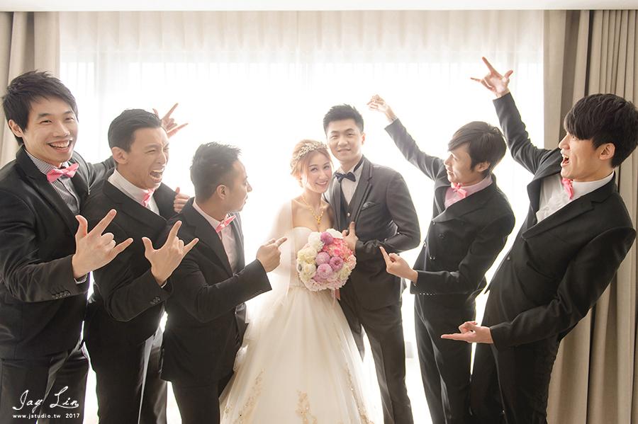 婚攝 萬豪酒店 台北婚攝 婚禮攝影 婚禮紀錄 婚禮紀實  JSTUDIO_0133