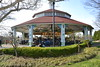 LOUISVILLE ZOO 2017 (gobucks2) Tags: louisvillezoo zoo louisville louisvillekentucky 2017 march2017 carousel historical kentucky rides spring2017