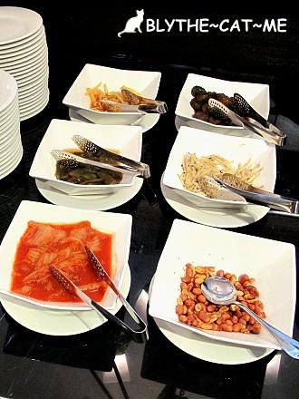 寶島53早餐 (16)