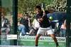 "gabo loredo padel final 1 masculina torneo malaga padel tour club calderon mayo 2013 • <a style=""font-size:0.8em;"" href=""http://www.flickr.com/photos/68728055@N04/8847609946/"" target=""_blank"">View on Flickr</a>"