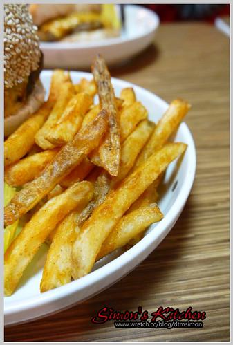 大吉漢堡食堂04.jpg