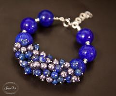 5607943164_8af35de6a7_o-2 (jagja) Tags: jewelry bizuteria