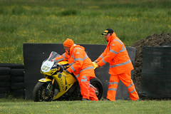 IMG_2775.jpg (Cracking Designs) Tags: marshalls bsb knockhill racesafe