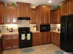 Remodeled Kitchen (Jones192347) Tags: way 12 lonestar 4856