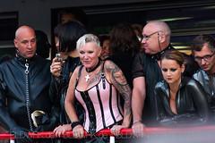 ladiessex joyclub mobile