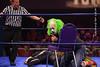 Doink The Clown