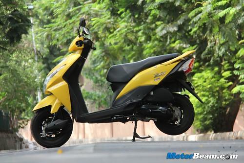 Honda-Dio-HET-10