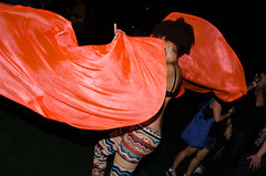 Freedom Party 10th Anniversary (Kenny Rodriguez) Tags: house disco centralpark cameo hiphop rb summerstage marcsmooth kennyrodriguez herbertholler djcosi kennyrodriguezcom thefreedomparty10thanniversary