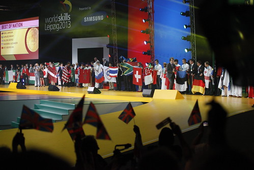 WSC2013_ClosingCeremony_AS_1996