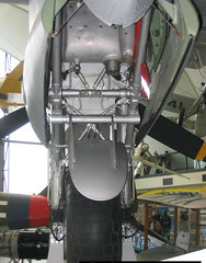 "B-35 Mosquito (7) • <a style=""font-size:0.8em;"" href=""http://www.flickr.com/photos/81723459@N04/9254602124/"" target=""_blank"">View on Flickr</a>"