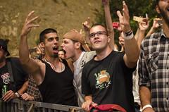 People @ Exit Festival 2013 (Exit Festival) Tags: festival exit fest novisad exit2013 lastfm:event=3460682