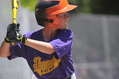 2013-06-29_12-38-32 (wardmruth) Tags: thunder allstars select rohnertpark ecyb elcerritoyouthbaseball