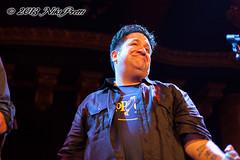 IMG_4714 (Niki Pretti Band Photography) Tags: livemusic bands livebands thegreatamericanmusichall bobbyjoeebola bobbyjoeebolaandthechildrenmacnuggits