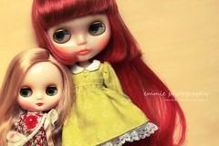 Zukin Sisters