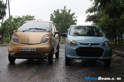 Tata-Nano-vs-Maruti-Alto-800-05