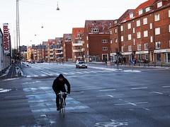 Ringgaden - Silkeborgvej