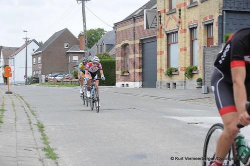 Roosdaal-Strijtem (308)