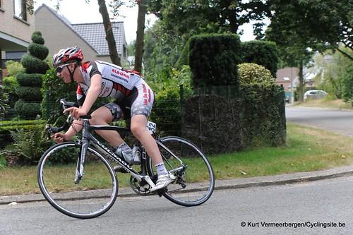 Nieuwelingen Mol Gompel (316)