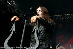"satyricon_-12 • <a style=""font-size:0.8em;"" href=""http://www.flickr.com/photos/62101939@N08/9494124756/"" target=""_blank"">View on Flickr</a>"