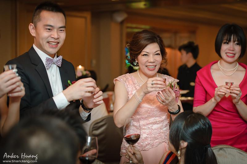 婚攝Anker-20130629-西華飯店100