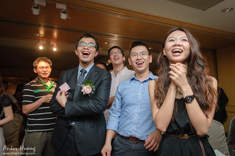 婚攝Anker-20130629-西華飯店091