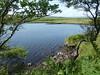 Loch Larnan, Islay (Nigel_Brown) Tags: uk greatbritain water lumix scotland unitedkingdom panasonic islay gb loch stockphoto 2013 nigelbrown dmctz8 tz8 lochlarnan