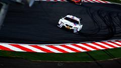 DTM 2013 - Moscow Raceway (30) (-13AM-) Tags: cars car racing dtm 2013 moscowraceway
