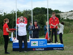 """Natwest Island Games 2011 • <a style=""""font-size:0.8em;"""" href=""""http://www.flickr.com/photos/98470609@N04/9680748813/"""" target=""""_blank"""">View on Flickr</a>"""