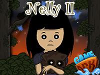奈莉2:ep.1(Nelly 2: ep.1)