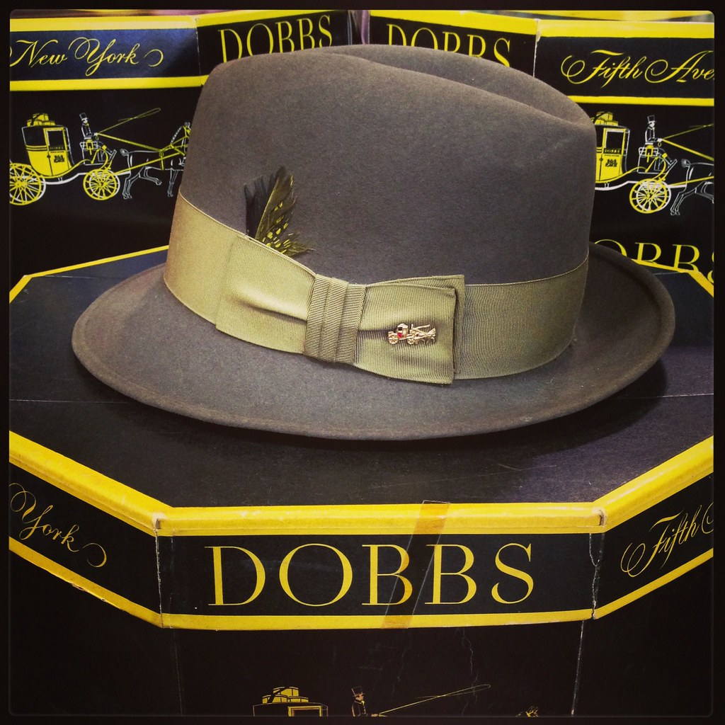85d00e49d The World's newest photos of hat and snazzy - Flickr Hive Mind