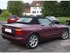 07 BMW Z1 ´89-´91 Verdeck ls 04