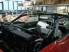 02 Buick LeSabre 71-76 mit Scissors-Top Verdeck Montage