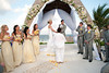 Exotic Venue India (celina907) Tags: mexico destinationwedding may2011 dreamscancunriviera
