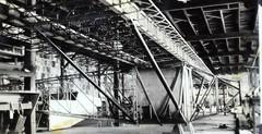 AL8_Douglas_000296 (San Diego Air & Space Museum Archives) Tags: douglaskelley airtech ryan sandiego aviation lindbergh spiritofstlouis aircraftmanufacturing aircraft airplane nx211 ryannyp wrightwhirlwind wrightj5whirlwind wrightj5 wrightj5cwhirlwind wrightj5c j5 j5c whirlwind