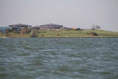 IMG_9871 (Jaap Bloot) Tags: bridge holland castle windmill dutch de landscape boot windmills drawbridge universiteit molen aan breukelen kasteel zeilboot pampus muiderslot molens maarssen muiden rivier weesp vecht loenen nijenrode ophaalbrug sloep vreeland nigtevecht overmeer mijnden
