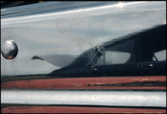 Junk Yard (pmorris73) Tags: junkyard statecollegepa pennsylvania century 2cee 3cee