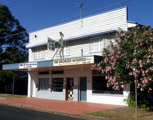 shopfront of redcliffe (24)