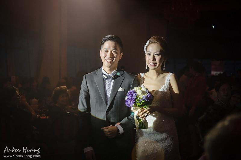 婚攝-頂鮮101-0080