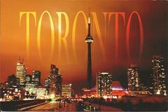 Canada-USA tag - from Windrider (amanDALIZbeth) Tags: toronto canada windrider