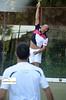 "madrid masculina 2 campeonato de España de Padel de Selecciones Autonomicas reserva del higueron octubre 2013 • <a style=""font-size:0.8em;"" href=""http://www.flickr.com/photos/68728055@N04/10294601385/"" target=""_blank"">View on Flickr</a>"