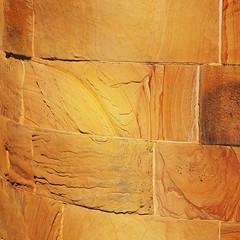 Erosion (bonita_bonita_) Tags: stone wall nikon historic erosion tasmania portarthur