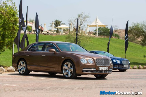 2014-Bentley-Flying-Spur-33