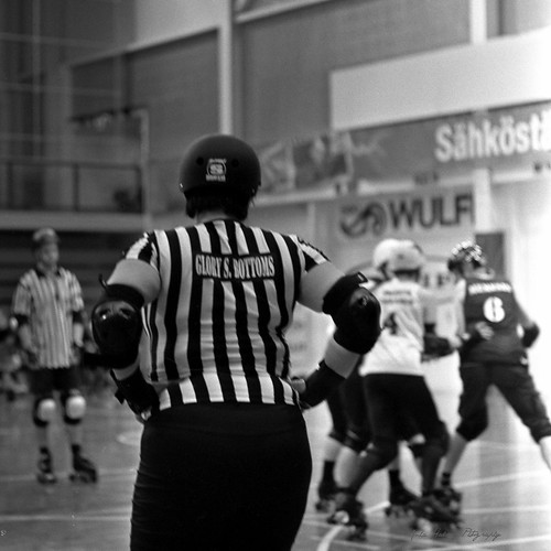 "Roller_Derby_Scrimmage12 • <a style=""font-size:0.8em;"" href=""http://www.flickr.com/photos/33154184@N04/10368711295/"" target=""_blank"">View on Flickr</a>"