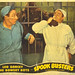 "Spook Busters (Monogram, 1946). Lobby Card (11"" X 14"")"