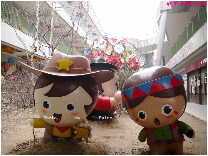 0405草莓藝術村 英語村 (21).JPG