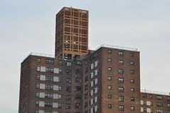 DSC_9603 (Triborough) Tags: nyc newyorkcity ny newyork manhattan upperwestside uws newyorkcounty manhattanvalley